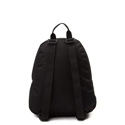 Alternate view of JanSport Half Pint Mini Backpack