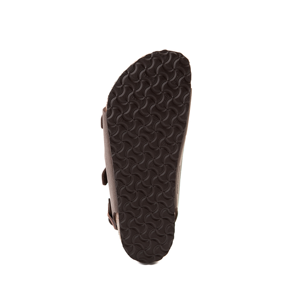 alternate view Birkenstock Roma Sandal - Little KidALT3