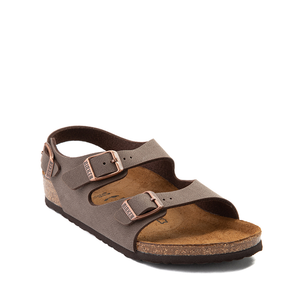 alternate view Birkenstock Roma Sandal - Little KidALT5