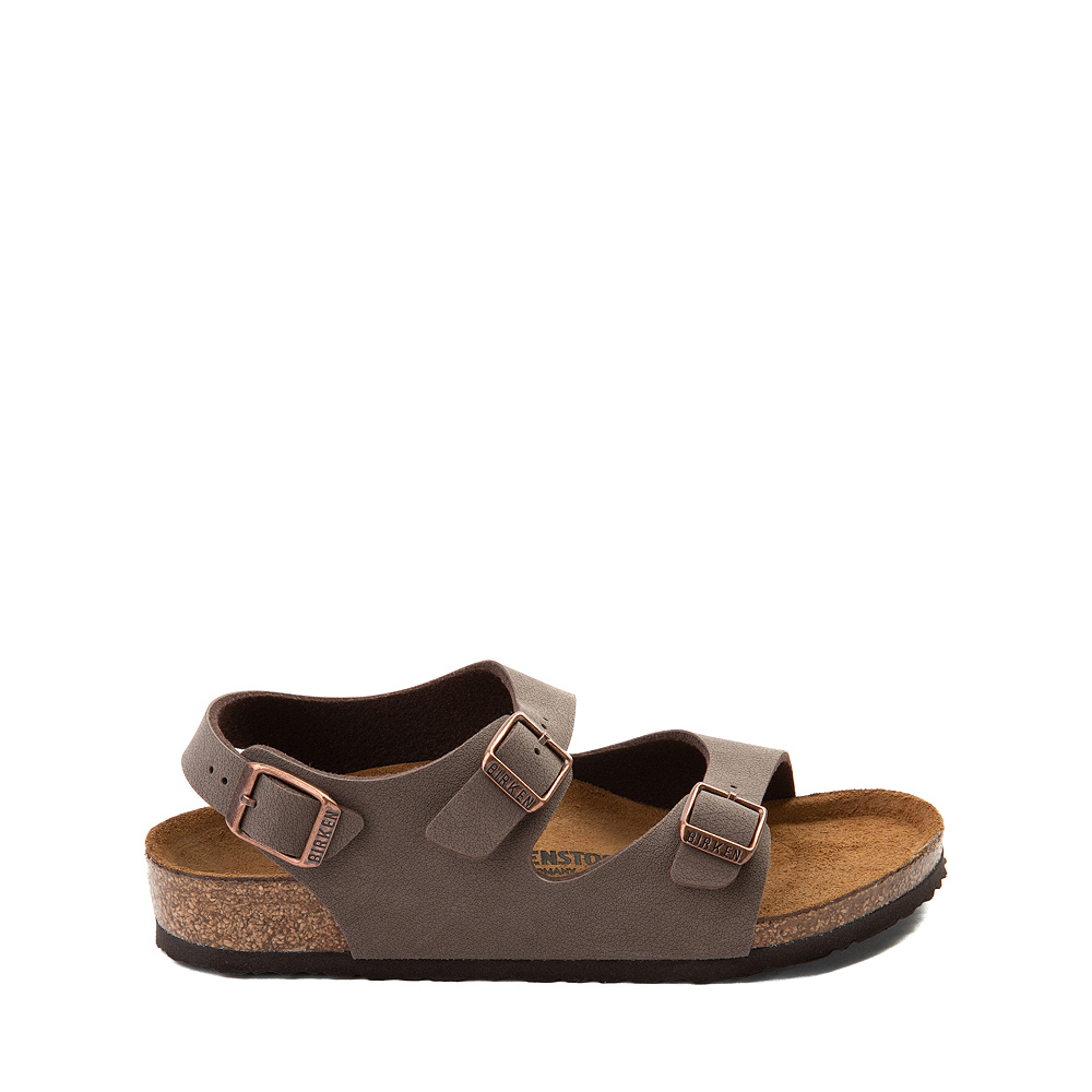 Birkenstock Roma Sandal - Little Kid