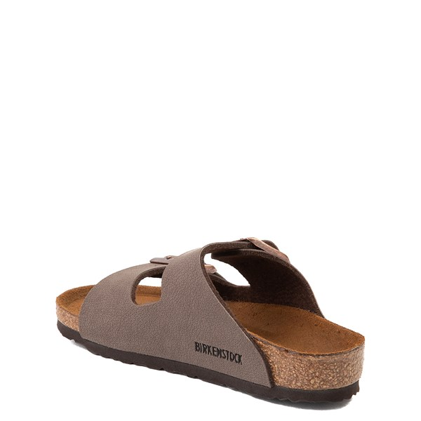 alternate view Birkenstock Arizona Sandal - Toddler / Little KidALT2