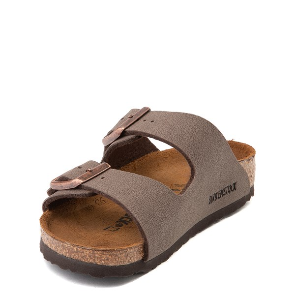 alternate view Birkenstock Arizona Sandal - Toddler / Little KidALT3