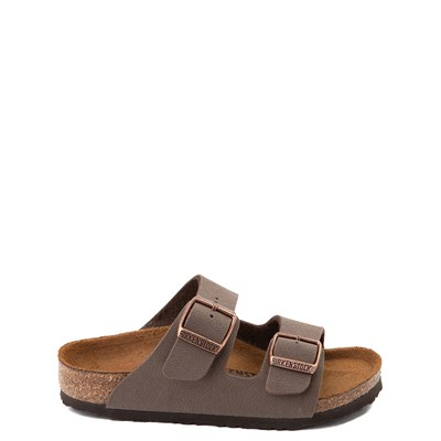 a5a21df5cc3 Main view of Birkenstock Arizona Sandal - Toddler   Little Kid ...