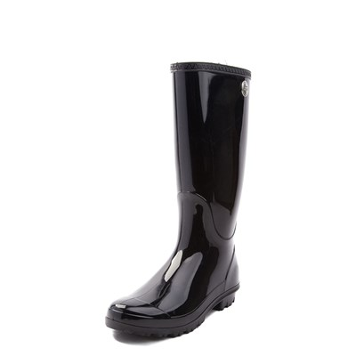 Alternate view of Womens UGG® Shaye Tall Rain Boot