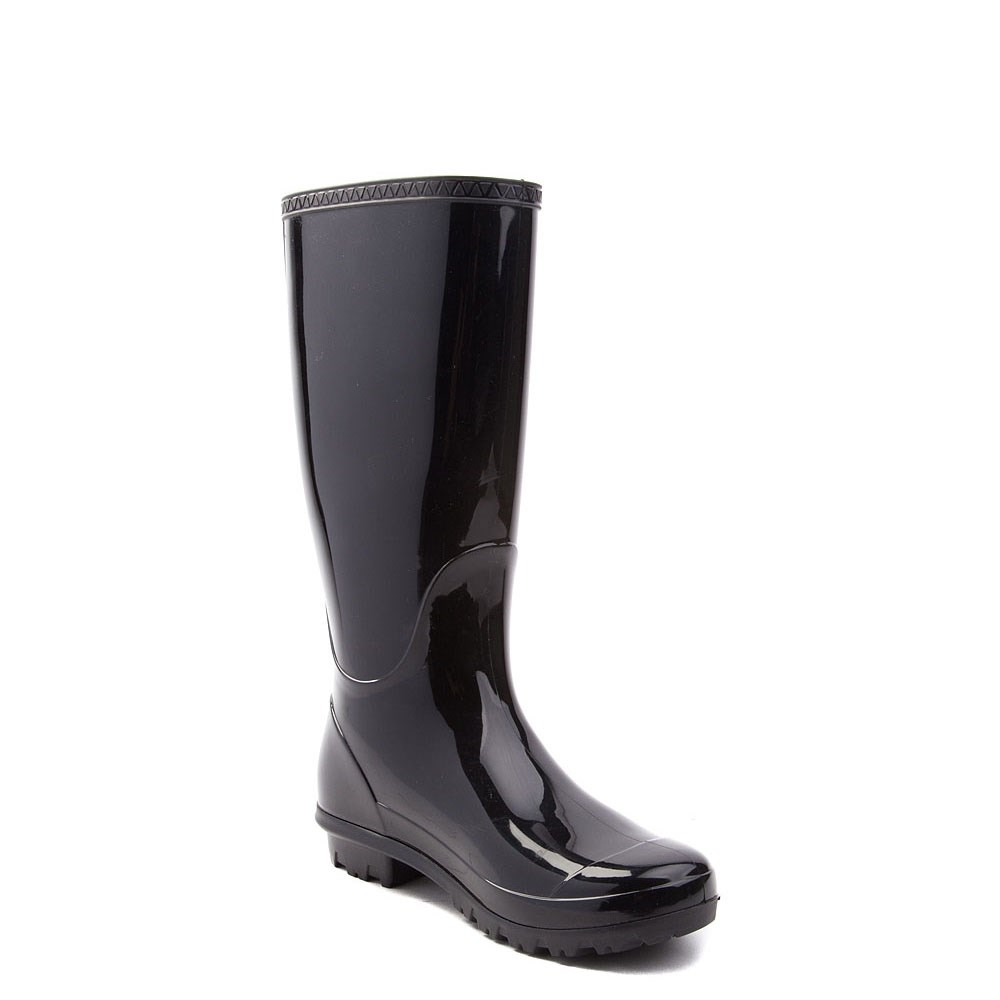e345ba50272 Womens UGG® Shaye Tall Rain Boot