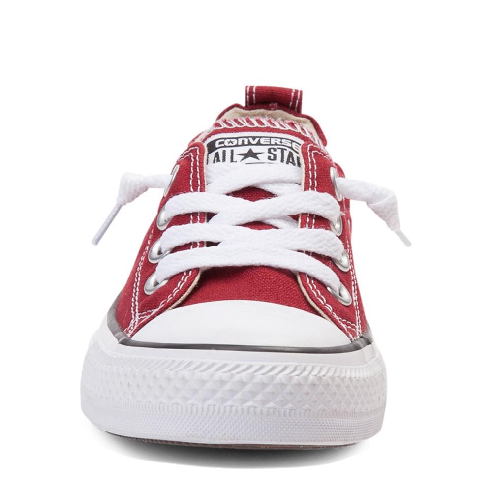 b574932305151b Womens Converse Chuck Taylor Shoreline Sneaker