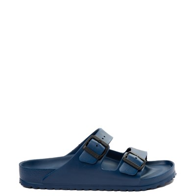 Main view of Mens Birkenstock Arizona EVA Sandal