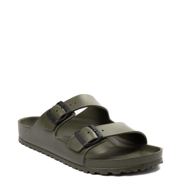 Alternate view of Mens Birkenstock Arizona EVA Sandal