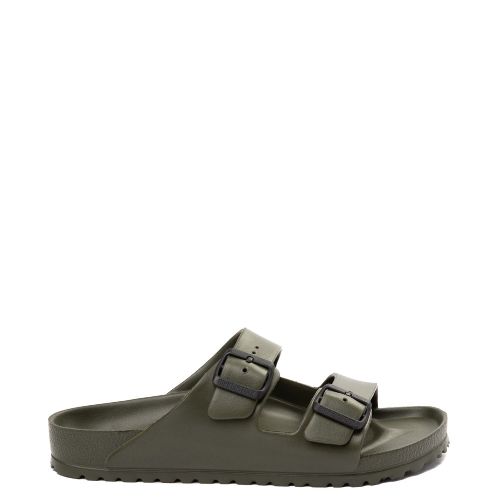 c7dced1bb83ea Mens Birkenstock Arizona EVA Sandal. Previous. alternate image ALT5.  alternate image default view