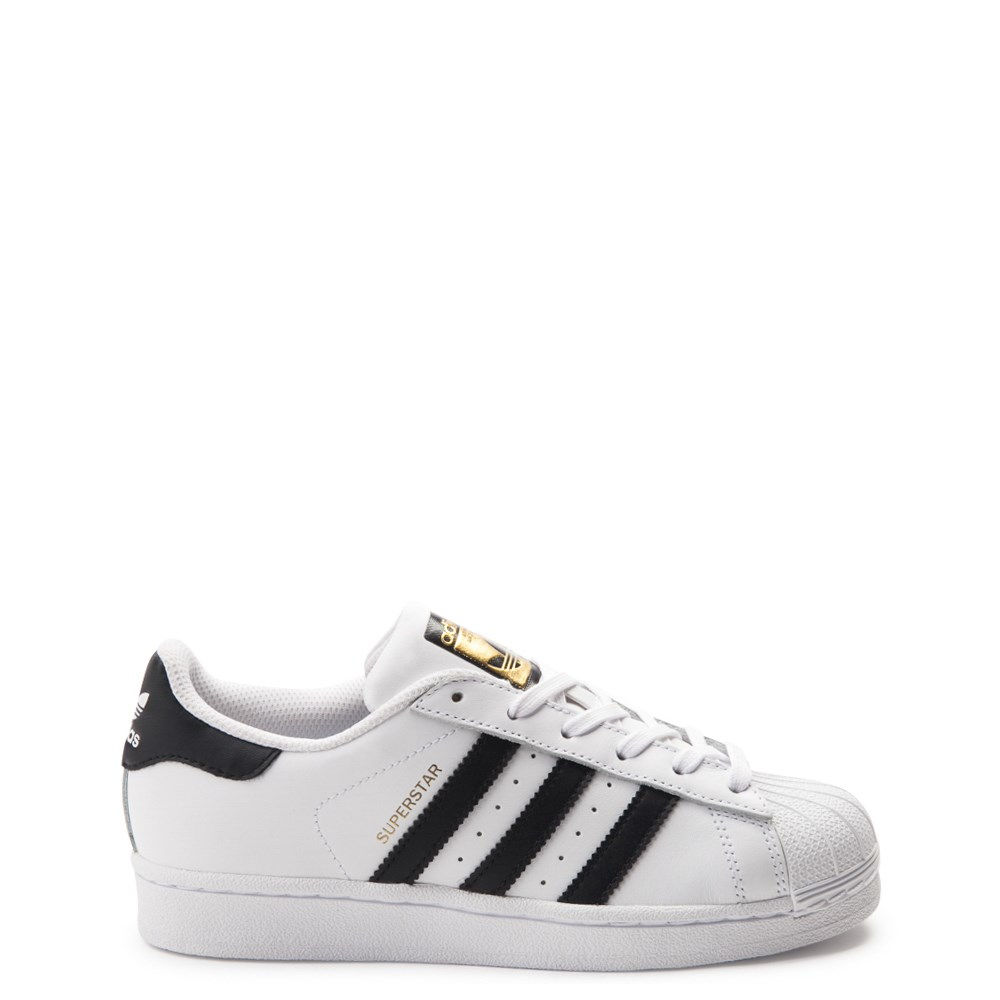 adidas Superstar Athletic Shoe - Big Kid