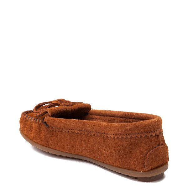 alternate view Womens Minnetonka Thunderbird 2 Casual ShoeALT2