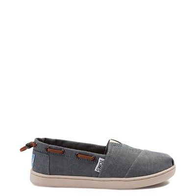 Youth/Tween TOMS Bimini Casual Shoe