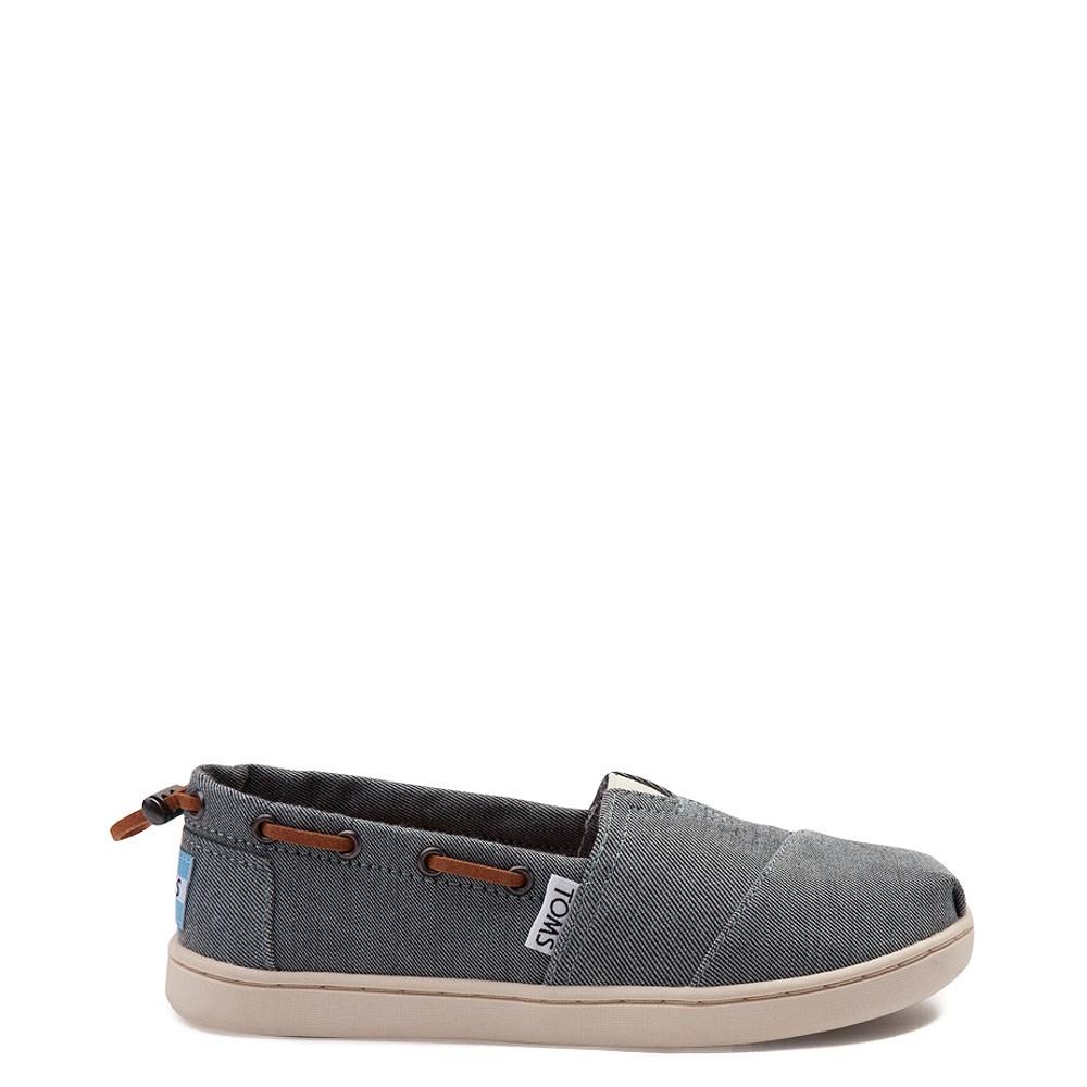 Youth/Tween TOMS Bimini Casual Shoe