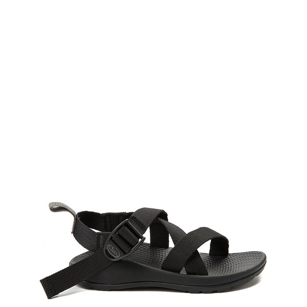 Chaco Z/1 Sandal - Toddler / Little Kid / Big Kid - Black