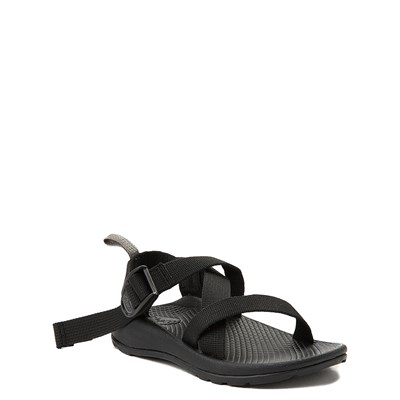 Alternate view of Chaco Z/1 Sandal - Toddler / Little Kid / Big Kid