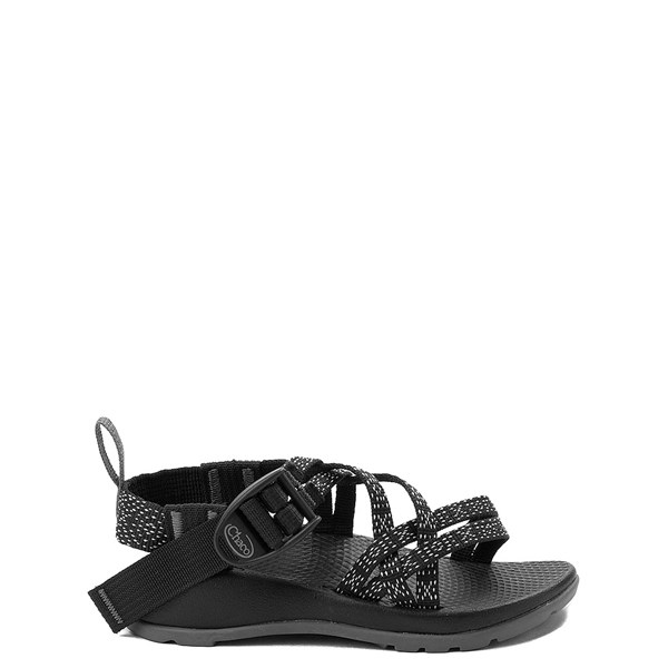 Main view of Chaco ZX/1 Sandal - Toddler / Little Kid / Big Kid - Black