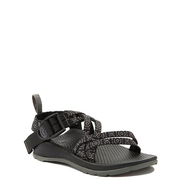 Alternate view of Chaco ZX/1 Sandal - Toddler / Little Kid / Big Kid
