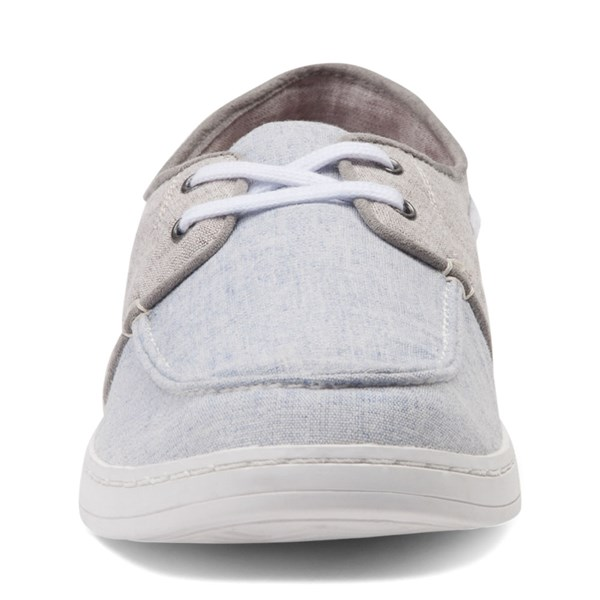alternate view Mens TOMS Culver Casual ShoeALT4