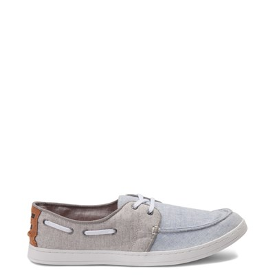 Main view of Mens TOMS Culver Casual Shoe