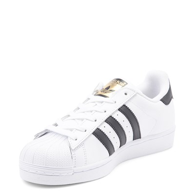 f4324021c54e09 Womens adidas Superstar Athletic Shoe