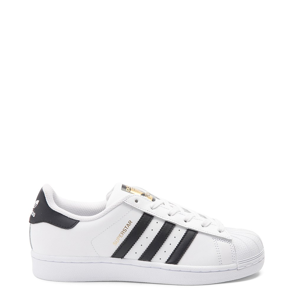 d45f1a1820d07 Womens adidas Superstar Athletic Shoe