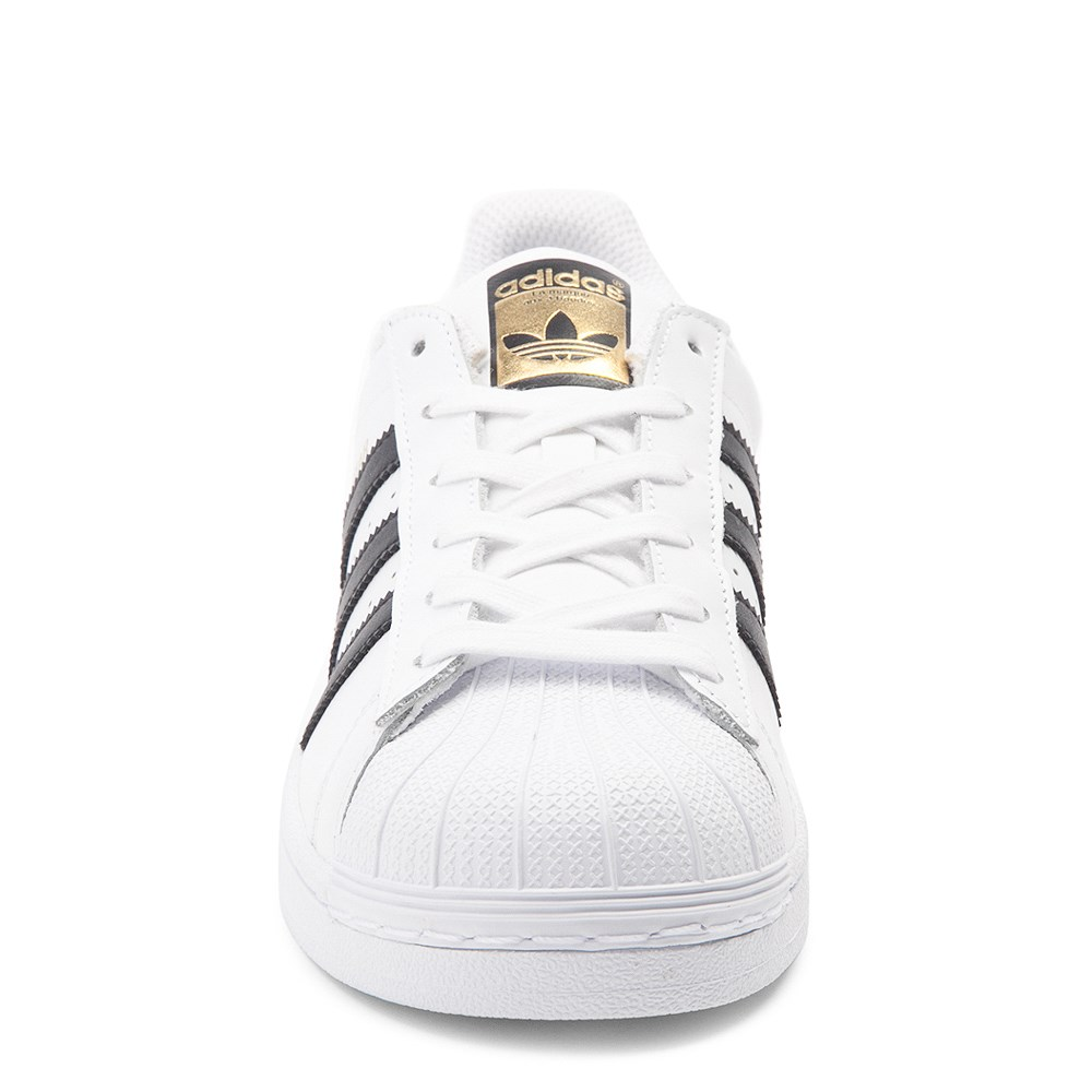 new style 407af 7c39a Womens adidas Superstar Athletic Shoe