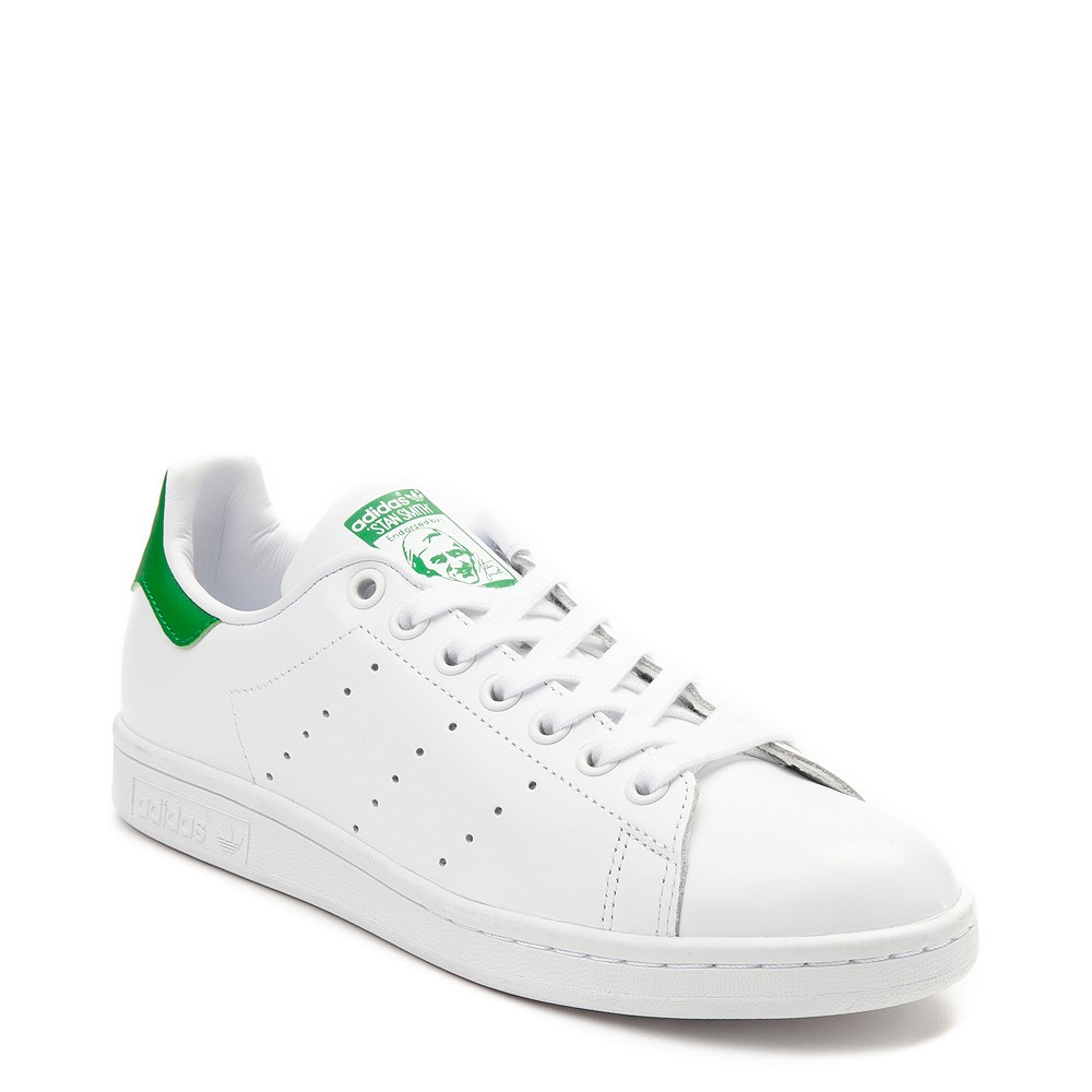 purchase cheap 8b3c2 bc119 Womens adidas Stan Smith Athletic Shoe