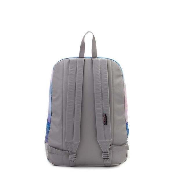 alternate view JanSport Super FX Sunrise BackpackALT1