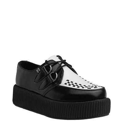 Alternate view of T.U.K. Mondo Creeper Casual Shoe