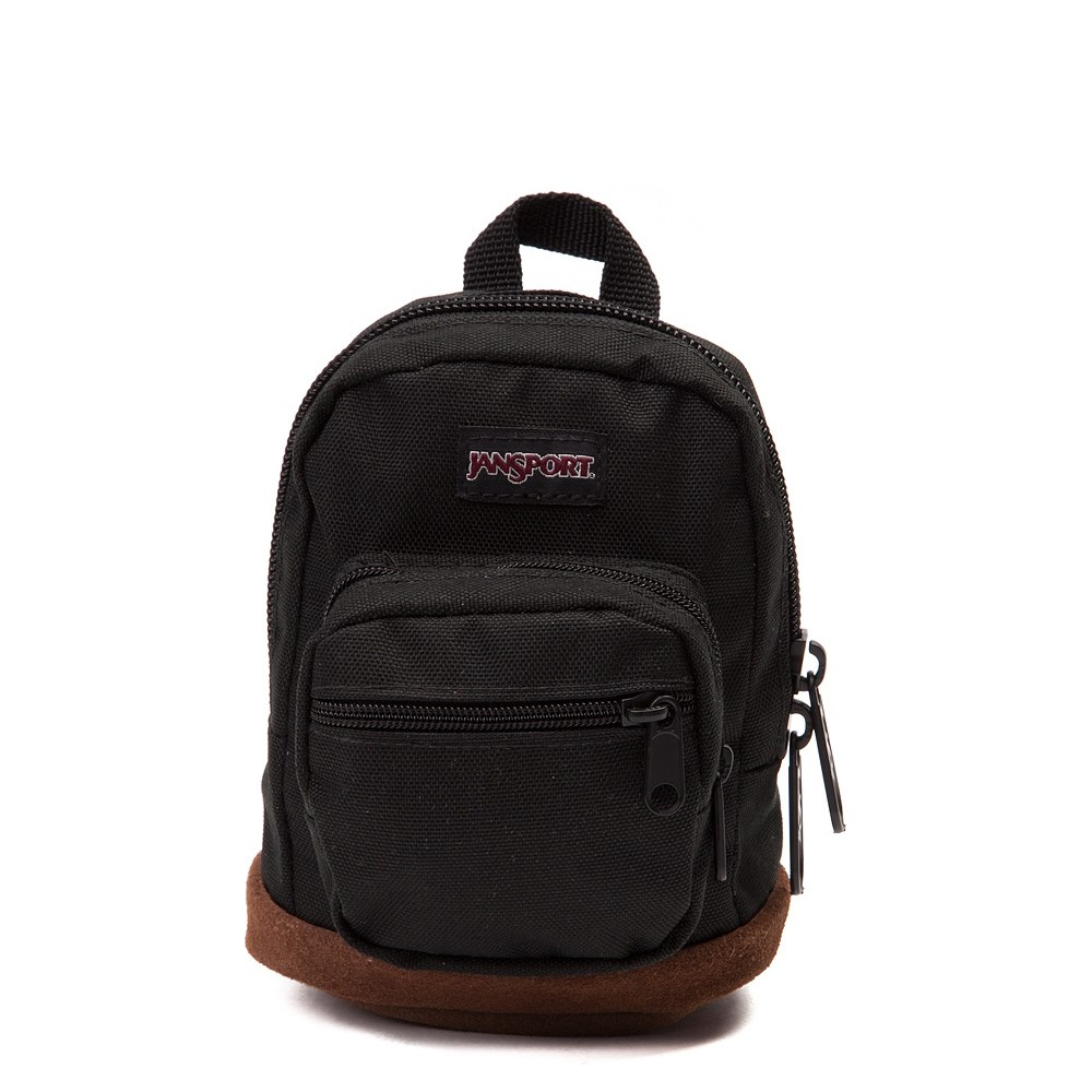 JanSport Right Pack Pouch