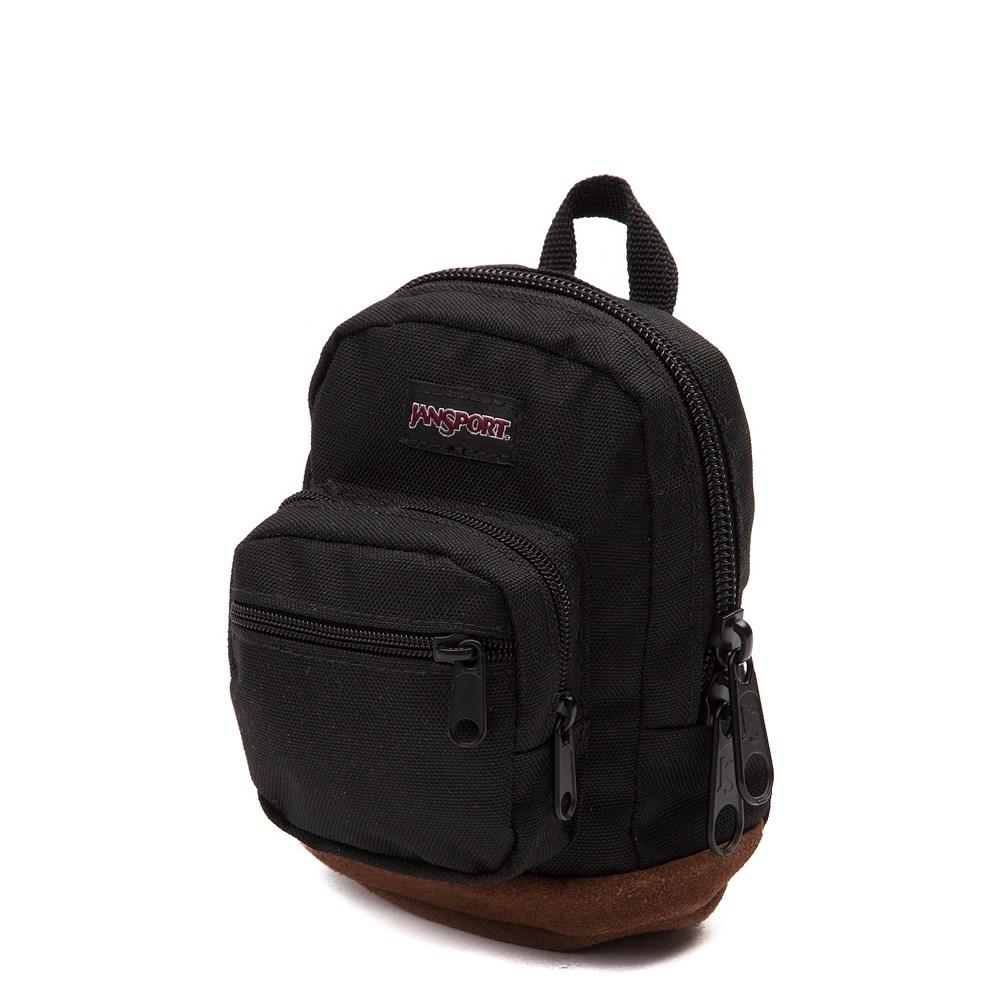 e9d6788d1742 JanSport Right Pack Pouch