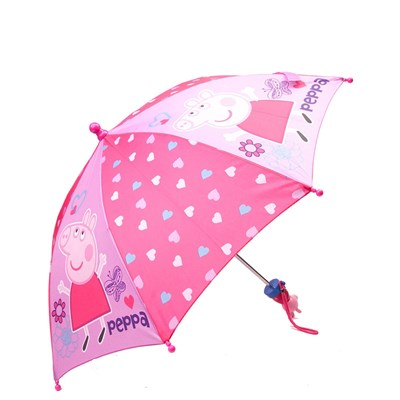 Main view of Peppa Pig Umbrella