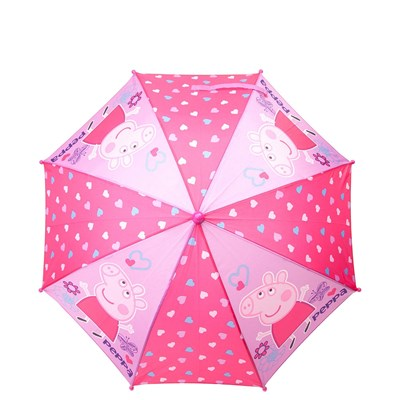 Alternate view of Peppa Pig Umbrella