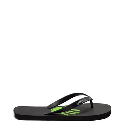 Journeys Hand Flip Flop Sandal