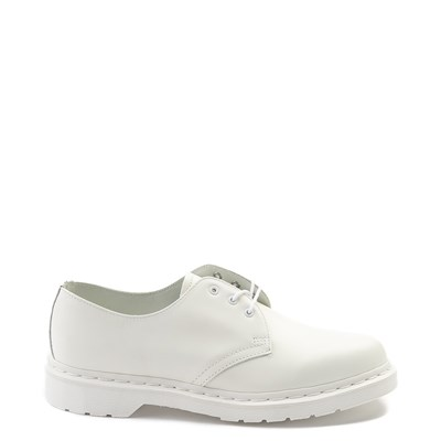 Main view of Dr. Martens 1461 Mono Casual Shoe