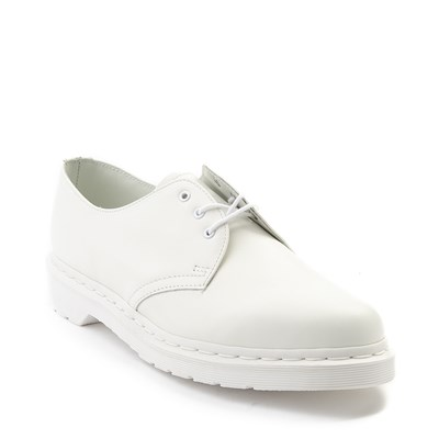 Alternate view of Dr. Martens 1461 Mono Casual Shoe