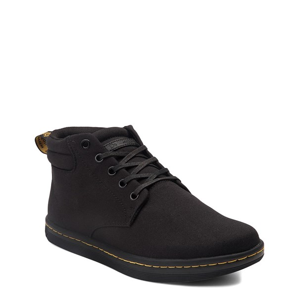 Alternate view of Mens Dr. Martens Maleke Boot