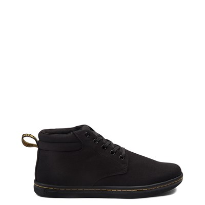 Main view of Mens Dr. Martens Maleke Boot