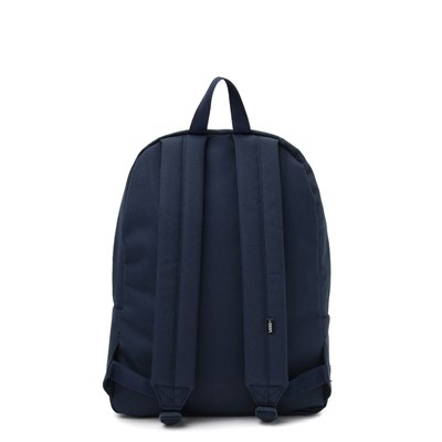 Alternate view of Vans Old Skool Colorblock Backpack