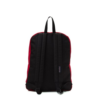 Alternate view of JanSport Superbreak Backpack