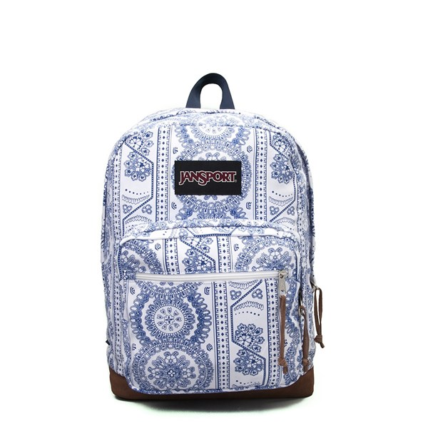 Default view of JanSport Right Pack Expressions Backpack