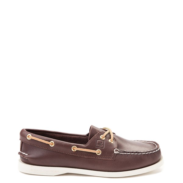 Default view of Womens Sperry Top-Sider Authentic Original Boat Shoe
