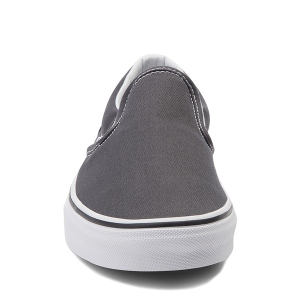 alternate view Vans Slip On Skate ShoeALT4