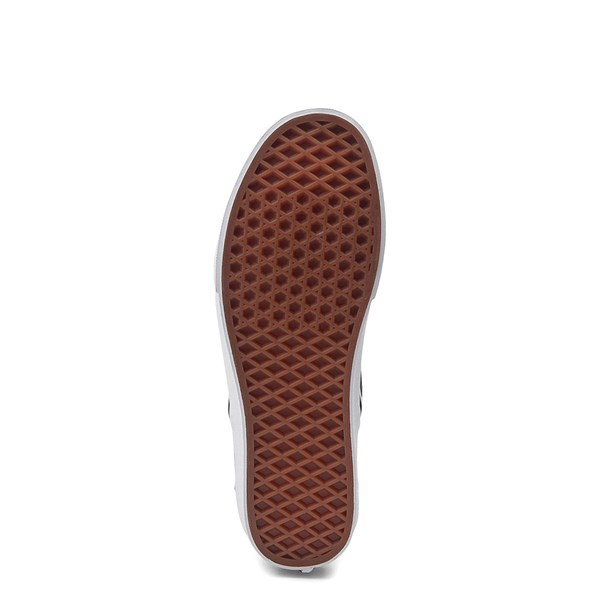 alternate view Vans Slip On Skate ShoeALT5