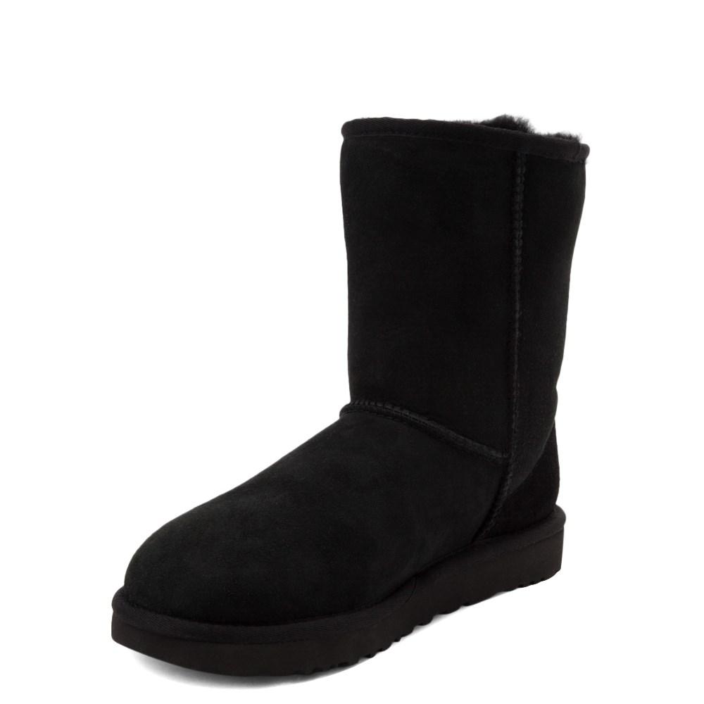 232d93c96e4 Womens UGG® Classic Short II Boot