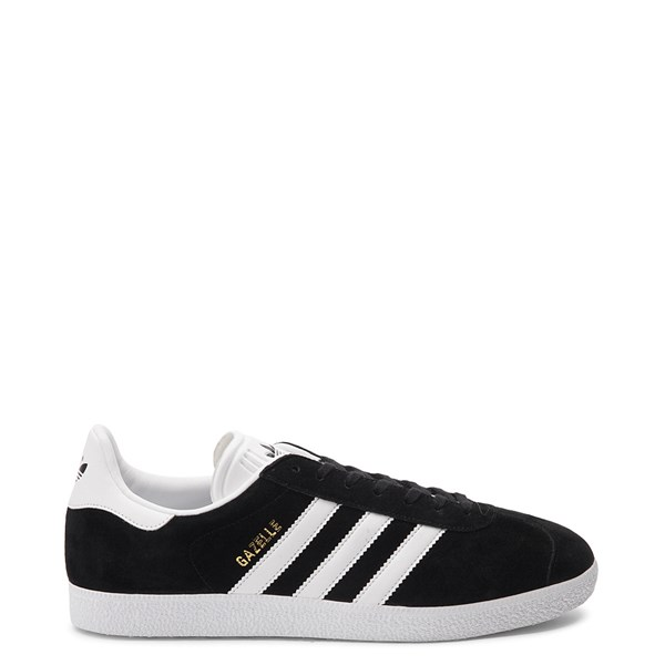 Default view of Mens adidas Gazelle Athletic Shoe