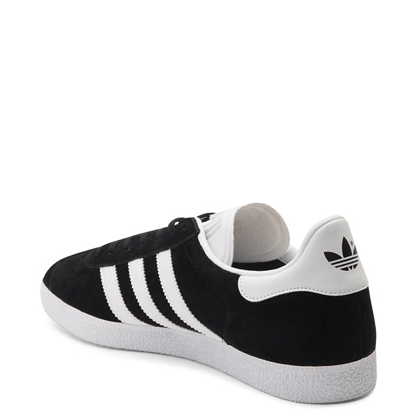 alternate view Mens adidas Gazelle Athletic ShoeALT2