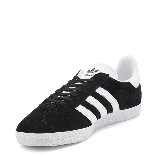 alternate view Mens adidas Gazelle Athletic ShoeALT3