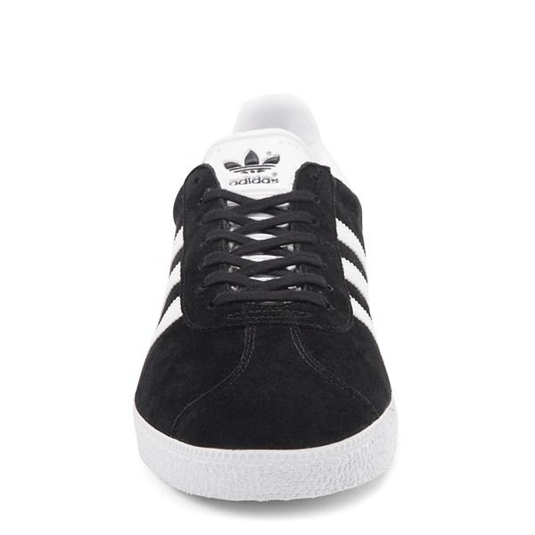 alternate view Mens adidas Gazelle Athletic ShoeALT4
