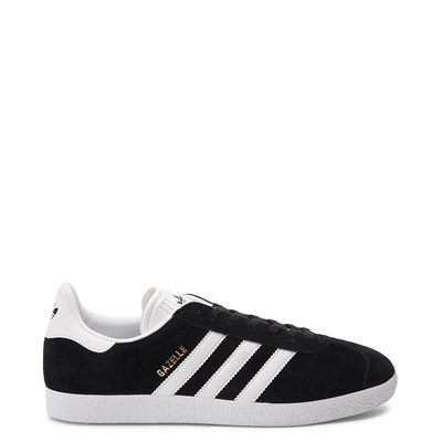 These Adidas Shoes for Men Are On Sale for 50% Off